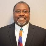 Gerardo Campbell: Support for Stepdads
