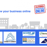 Get Your Business Online West Sacramento Recap